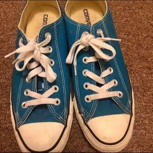 🌟 Converse All Star 🌟